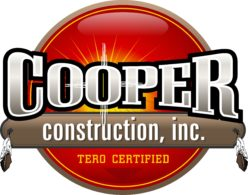 Cooper Construction, Inc.